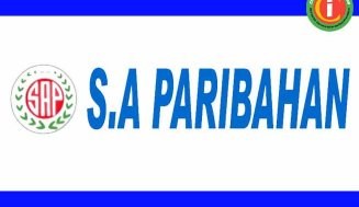 SA Paribahan Courier Service All Branch List, Address, and Mobile Number