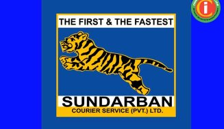 Sundarban Courier Service All Branch List, Address, and Mobile Number